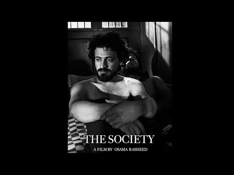 The Society | Trailer (international) ᴴᴰ