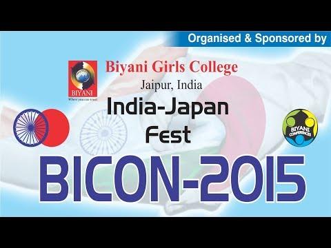 Dr. Suddhasatwa Basu - Development of Direct Hydrocarbon Fuel Cell Technology,  BICON 2015