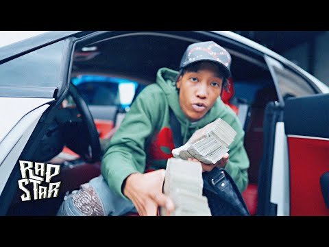 Download Marr - ''How You Feel'' (Official Music Video)