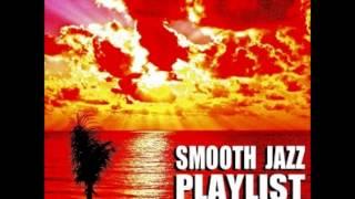 Blue Claw Jazz - Escape (Smooth Jazz Upbeat Instrumental Sax Piano Saxophone Trumpet Flute)