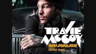 travie-mccoy-feat-bruno-mars---billionaire-w-download
