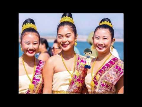 2016 Asian Pacific Festival