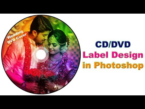 cd-dvd-cover-design-in-photoshop,-how-to-design-cd-dvd-label-photoshop