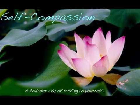 3  Loving Kindness Meditation