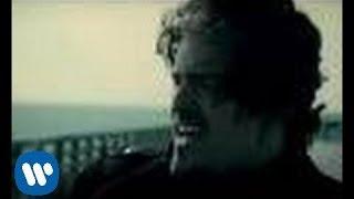 Смотреть клип Tommy Torres - Pegadito