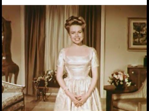 Paging Women (1963)
