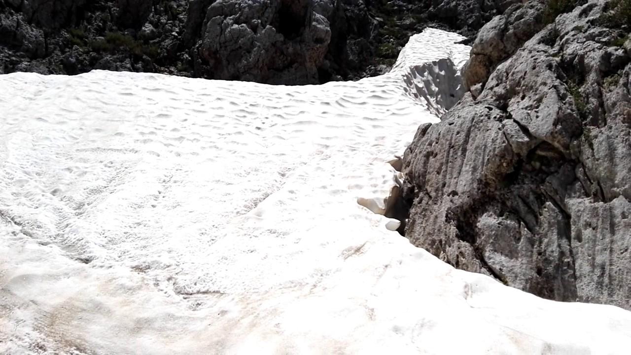 """Αποτέλεσμα εικόνας για Σπήλαιοβάραθρο """"Μηλέ"""" - Λευκά Όρη"""