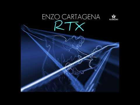 Embargo - Scream (The scream of the Enzo Cartagena remix)