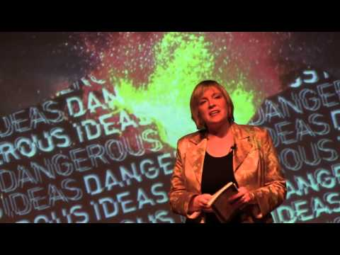 Respecting sex worker rights   Marion Little   TEDxPearsonCollegeUWC