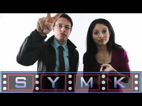 SYMK: S2E3: FBI's Most Wanted