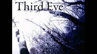 Third Eye official website: http://www3.to/thirdeye myspace: http:/...