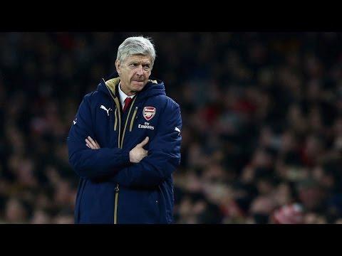 Arsenal VS Southampton 0-4 ( Southampton Vs Arsenal 4-0 ) All Goals & Highlights | 26-12-2015