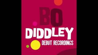 Watch Bo Diddley Willie And Lillie video