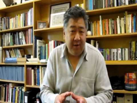 Who Gets the Last Word with Andrew Tsao