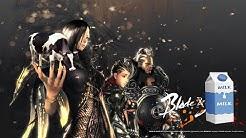 Blade & Soul EAsoft