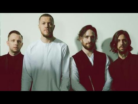 Bragging Or Humble?? Imagine Dragons - Thunder, Song Meaning