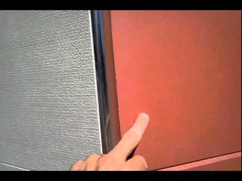 eco-friendly exterior siding: cement fiber board panels ...
