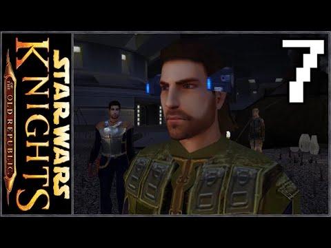 Baixar Apeiron Game - Download Apeiron Game | DL Músicas