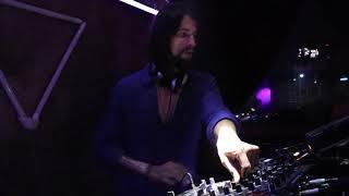Djuliano Dj Set - on After Music Bar - Janeiro 2020