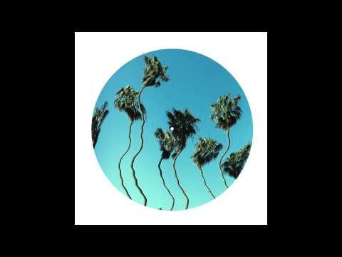 Hidden Spheres - Waiting mp3 baixar