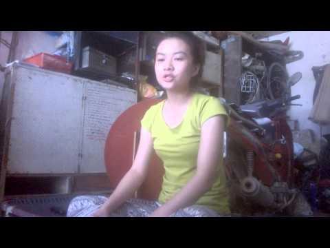 juan zhu lian