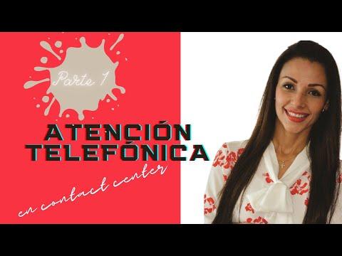 atención-telefónica-en-contact-center-parte-1