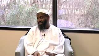 Adhaan and Salaah