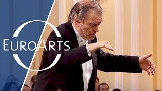 Prokofiev – Symphony No.6 Opus 111 (Mariinsky Theatre Orchestra, Valery Gergiev)