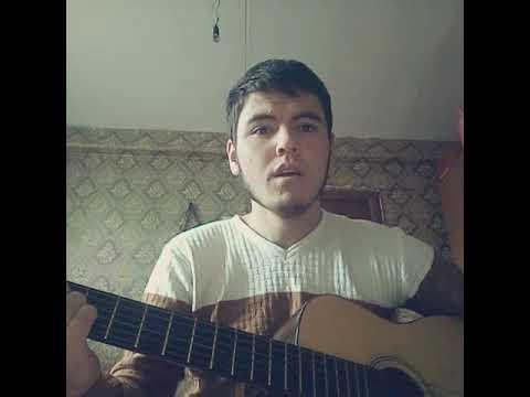 УЛАН ТОБУ MP3 СКАЧАТЬ БЕСПЛАТНО