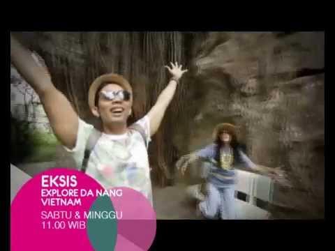promo-eksis-explore-da-nang-vietnam