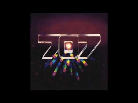 707 - S/T [1980 full album]