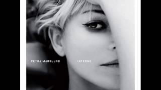 Artist: Petra Marklund Album: Inferno Tracklist/number: 7 ALL RIGHT...
