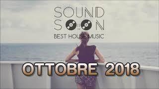 I REMIX DEL MOMENTO - AUTUNNO 2018 - Hit Music Mix - OTTOBRE 2018