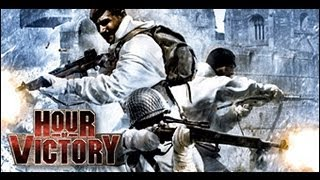 Hour Of Victory - Gameplay (HD)