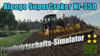 "[""Farming"", ""Simulator"", ""LS19"", ""Modvorstellung"", ""Landwirtschafts-Simulator"", ""Alpego SuperCraker K7-350"", ""LS19 Modvorstellung Landwirtschafts-Simulator :Alpego SuperCraker K7-350""]"