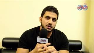 كريم السبكي يوضح بالأرقام من المتصدر في أفلام العيد