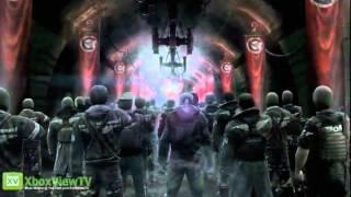 Metro 2034 Last Light 2013