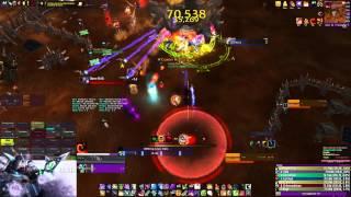 Boogiemen vs. Iron Juggernaut 25 Heroic