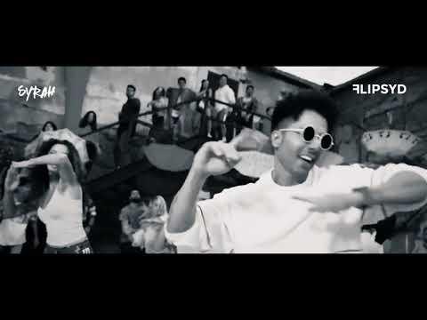 Kya Baat Ay - Remix - DJ Syrah X Flipsyd | Harrdy Sandhu