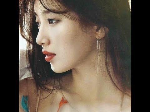 facts-you-should-know-about-bae-suzy