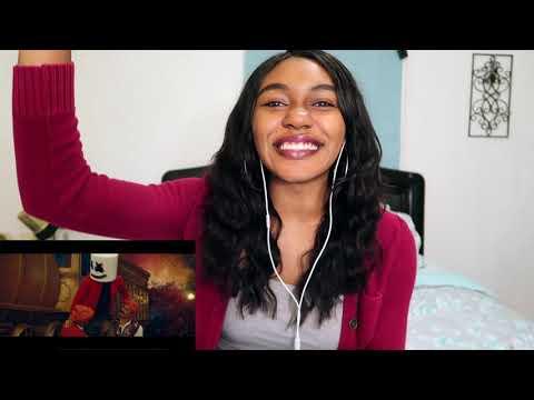 Marshmello x Pritam - BIBA feat. Shirley Setia & Shah Rukh Khan  REACTION Mp3