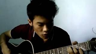 Guitar classic_Chạm tay vào điều ước