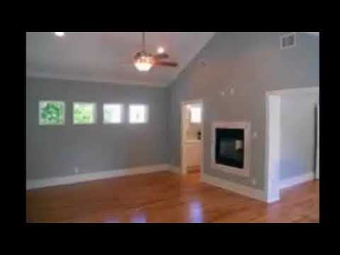 How To Refinish Hardwood Floors - How To Refinish Wood Floors Easy| Stylish Modern Interior