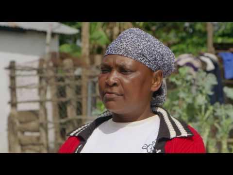 Shamba Shape Up Sn 06 - Ep 19 Rice, East Coast Fever, Newcastle Disease (Swahili)