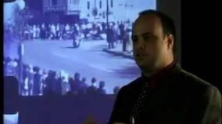 JFK Zapruder Hoax - John Costella Part 1