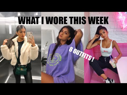 what-i-wore-this-week-at-uni-|-8-outfits-|-kim-mann