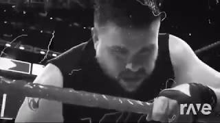 Fight Hard Wwe Kevin Owens And Mustafa Ali Mashup RaveDJ.mp3