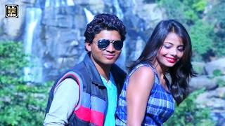 Mere Dil Ki Dhakan | 2018 का सुपरहिट आधुनिक नागपुरी विडियो गाना | Shrawan Ss