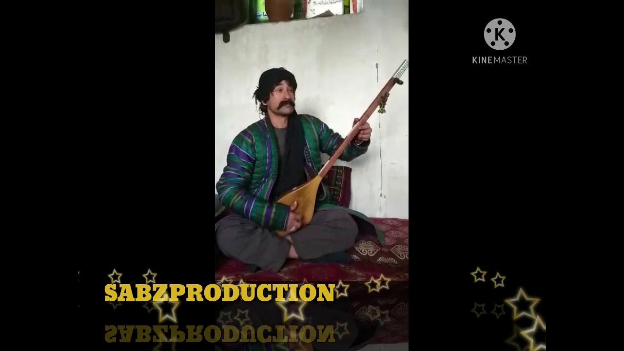 Download دیوانگان پشتو دمبوره میده میده به صدای بروت new pashto dambora |
