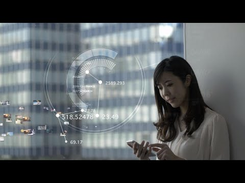 How Shanghai PPDAI Uses Data to Lend Money to Everyone